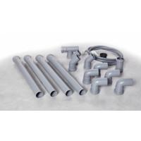 Rational Kombidämpfer Geräteanschluss-Kit Typ XS, 61-202-20