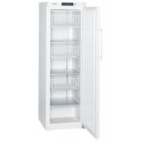 Liebherr Tiefkühlschrank GG 4010 seitlich offen