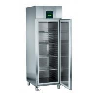 Liebherr Gewerbe Kühlschrank GKPv 6590-43 Profi Premiumline-20