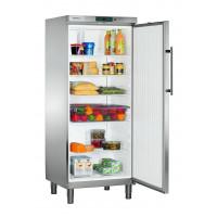 Liebherr Gewerbe Kühlschrank GKv 5760-23 GN 2/1-20