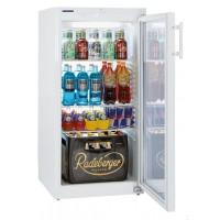 KBS Getränke-Kühlschrank FK 2642