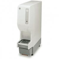 Hoshizaki Eisdispenser, Eisspender DSM-12DE, Shuttle-Eis-20