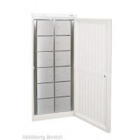 KBS Gemeinschafts-Kühlschrank HZS 26-6