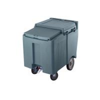 Cambro Slidinglid Eiswürfelwagen 57 kg