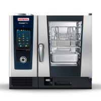 Rational iCombi Pro 6-1/1 Elektro