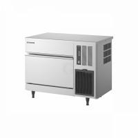 Hoshizaki Eiswürfelbereiter IM 100CNE-HC, einbaufähig, luftgekühlt