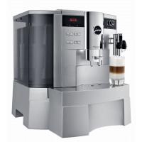 Jura IMPRESSA XS 95 One Touch LSB Aroma+ Kaffeevollautomat