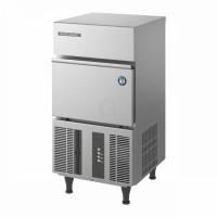 Hoshizaki Eiswürfelbereiter IM 30 CWNE, einbaufähig, wassergekühlt