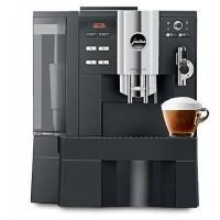 Kaffeevollautomat Jura XS 9