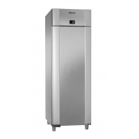 GRAM Kühlschrank ECO PLUS K 70 CC