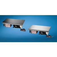 Scholl Kalt-Warm-Platte CPZ 660 baus. Zentralkühlung, Einbaugerät-20