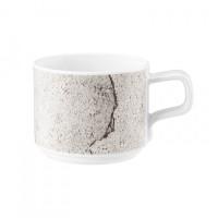 Seltmann Weiden Good Mood Marmaros Kaffeetasse 0,18 l