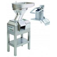 Robot Coupe Gemüseschneidemaschine CL 60 2 Einfüllaufsätze dreiphasig-20
