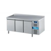 Kühltisch GN 1/1 3 Türen von CoolCompact