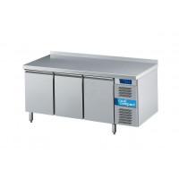 Cool Compact Kühltisch Magnos ohne Tischplatte