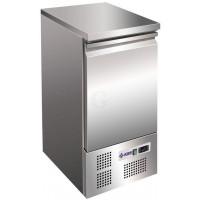 Kühltisch KTM 105 von KBS