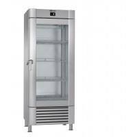 GRAM Kühlschrank MARINE MIDI KG 82 CC-20