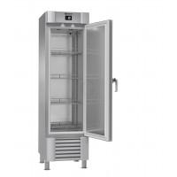 GRAM Tiefkühlschrank MARINE MIDI F 60