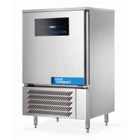 Cool Compact Schnellkühler/Schockfroster 8 x GN 1/1