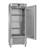 GRAM Tiefkühlschrank MARINE MIDI F 82 CC