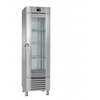 GRAM Kühlschrank MARINE MIDI KG 60 CC