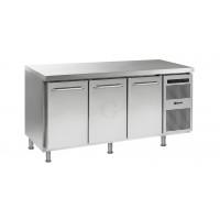 GRAM Kühltisch MARINE GASTRO K 1807 CMH DL/DL/DR
