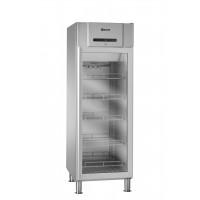 GRAM Kühlschrank MARINE COMPACT KG 610 RH