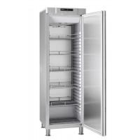 GRAM Tiefkühlschrank MARINE COMPACT F 410 RH