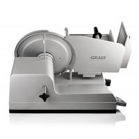 GRAEF Allesschneider Master Line SA 3370