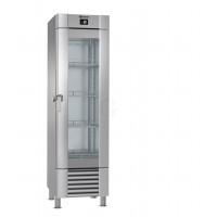 GRAM Tiefkühlschrank MARINE MIDI FG 60 CC