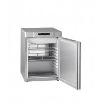 GRAM Tiefkühlschrank MARINE COMPACT F 210 RH