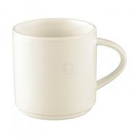 Seltmann Weiden Diamant Milchkaffeetasse Obere 0,25 ltr.