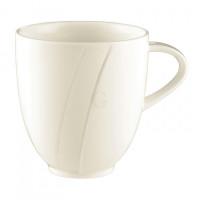 Seltmann Weiden Diamant Milchkaffeetasse Obere Tulpe 0,37 ltr.