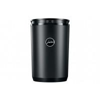 JURA Milchkühler Cool Control 2,5 Liter-20