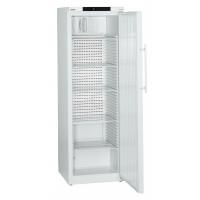 Liebherr Medizin-Kühlschrank MKv 3910 seitlich offen