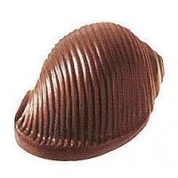 Contacto Pralinenform Muschel