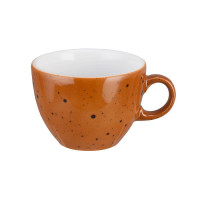 Seltmann Weiden COUP Fine Dining Country Life Obere 1163, terracotta