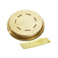 Bartscher Pasta Matritze Fettuccine