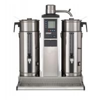 Bravilor Bonamat Kaffeemaschine B 5-20
