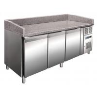 Pizzakühltisch Pizza 3600 von KBS