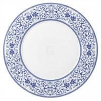 Savoy Grand Blue Platzteller 34 cm