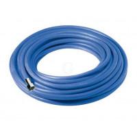 Knauss PowerJet Reinigungs-Set 1/2 Zoll, blau-20