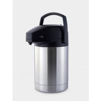 Hogastra Pump-Isolierkanne 2,0 Liter-20