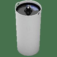 BRITA Wasserfilter Purity 1200 Quell ST Wechselkartusche