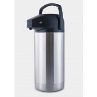 Hogastra Pump-Isolierkanne 3,5 Liter-20