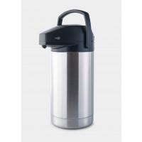 Hogastra Pump-Isolierkanne 3,0 Liter-20