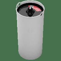 BRITA Wasserfilter Purity 1200 Clean Extra Wechselkartusche