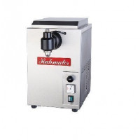 Rahmator - 2.0 Liter von Sanomat