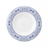 Savoy Grand Blue Salatteller 19 cm