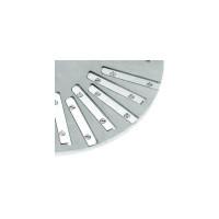 AlexanderSolia AW K 8.3 Messerschnittschälscheibe-20